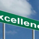 ICTE wins NCTE Affiliate of Excellence Award for Second Year in a Row