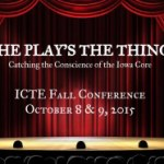 Call for Breakout Proposals – ICTE 2015