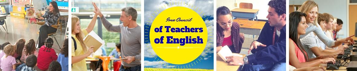 Iowa Council of Teachers of English