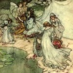 Teaching and Observing: Our Midsummer Night's Dream