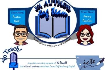 Episode 5.5: Banned Books Week Bonus Mini-Episode