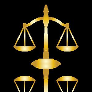justice-450209_1920