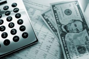 treasurers-report