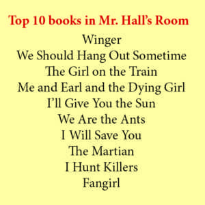 top-10-books-in-halls-room
