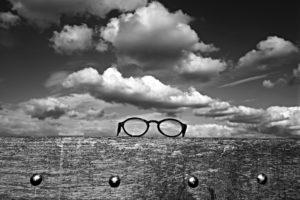 glasses-1583164_1920